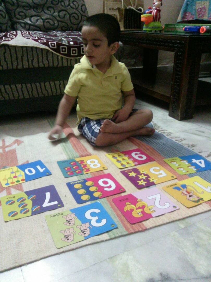 toddler engaging activities