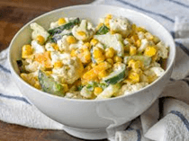 quick and easy healthy breakfast meals