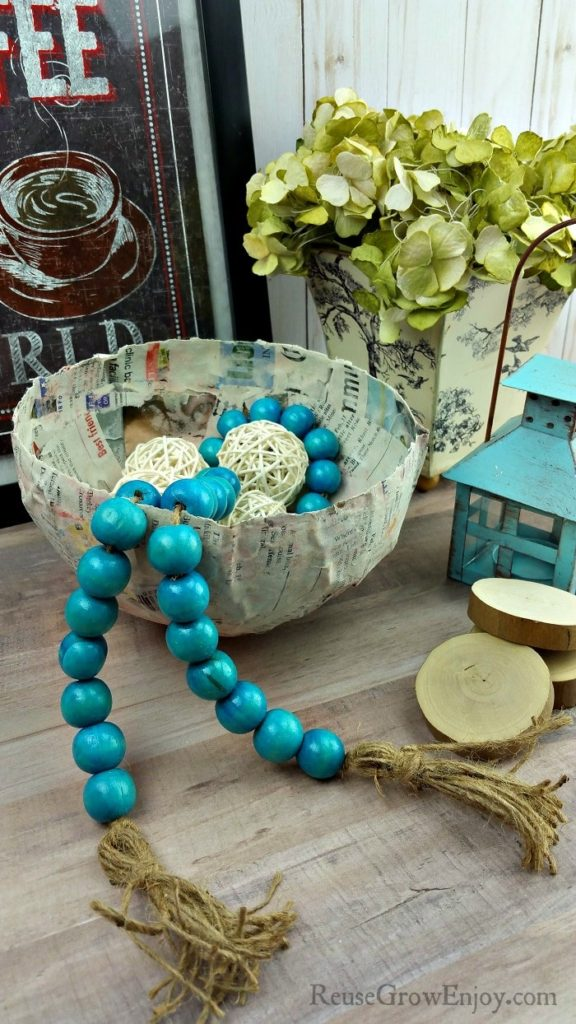 Waste material craft: beautiful things made by waste material (Part - 2)