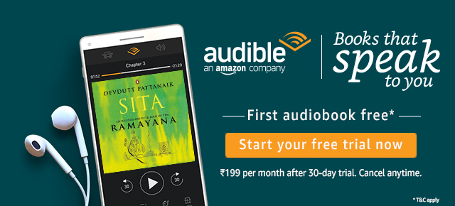 Amazing Audible – What is Amazon Audible? Is Audible free with prime?