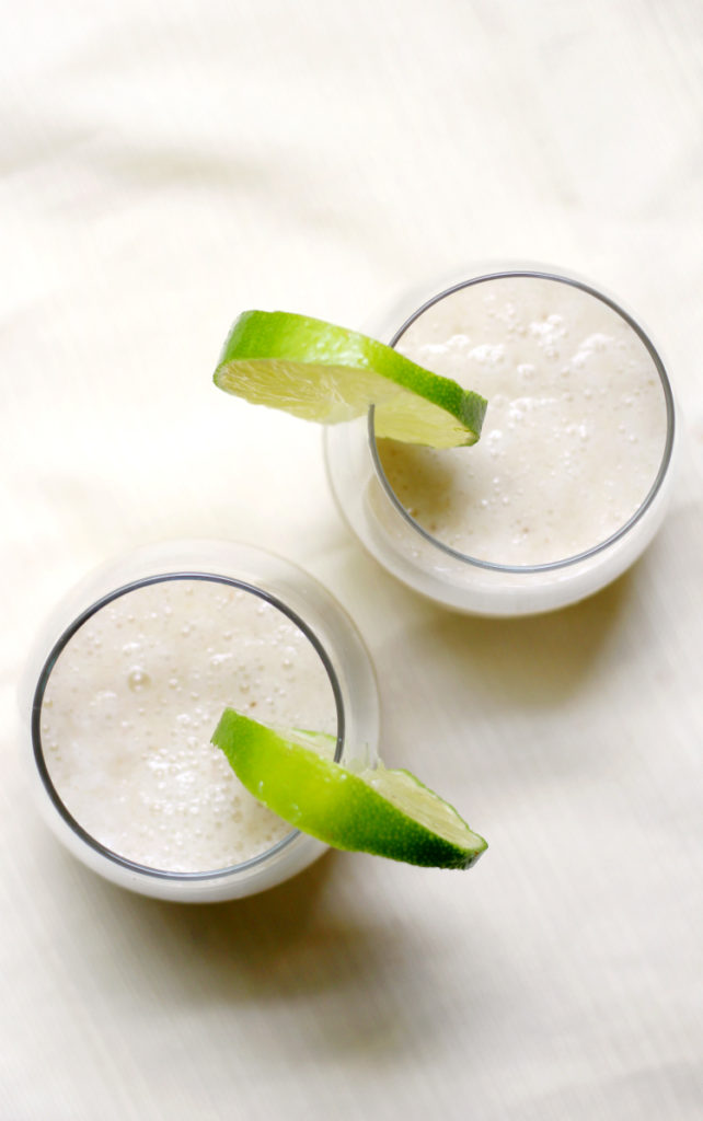 easy drinks to make at home